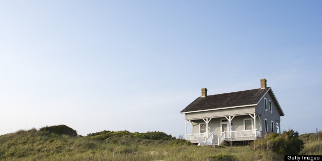 Avoiding Vacation Home Rental Scams for a Stress Free Getaway