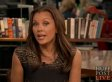 Vanessa Williams: Winning Miss America Hurt My Brand (VIDEO)