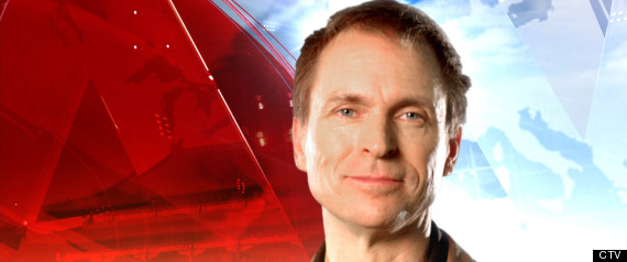 PHIL KEOGHAN AMAZING RACE