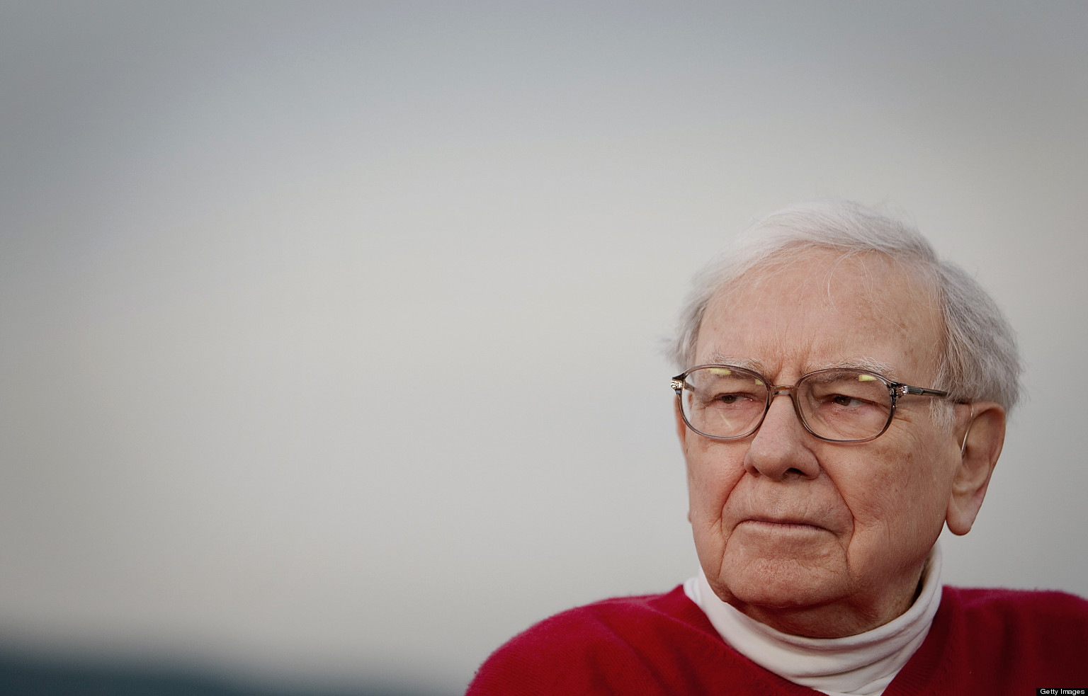 the american dream of warren buffett Warren buffett's dream is to live forever from his good friend carol loomis at fortune: how does the world's top investor, at 84 years old, wake up every day and face the world with boundless energy.