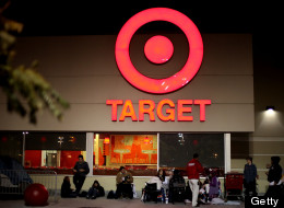 Target Set To Open 10 Stores Across Alberta