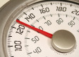 Weight Gain Tied To Personality Changes, Impulsivity: Study
