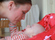 The 30 Best Places In The World To Be A Mother