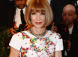 Met Ball 2013: Red Carpet Fashion From Your Favorite Stars (PHOTOS)