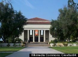 occidental faculty sexual assault