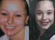 Amanda Berry, Gina DeJesus Found Alive In Ohio After Being Reported Missing For 10 Years