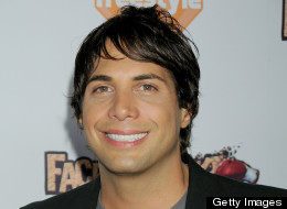 Joe Francis Convicted