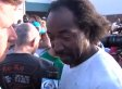 Charles Ramsey, Ohio Man, Helped Free 3 Women Held Captive For A Decade (VIDEO)