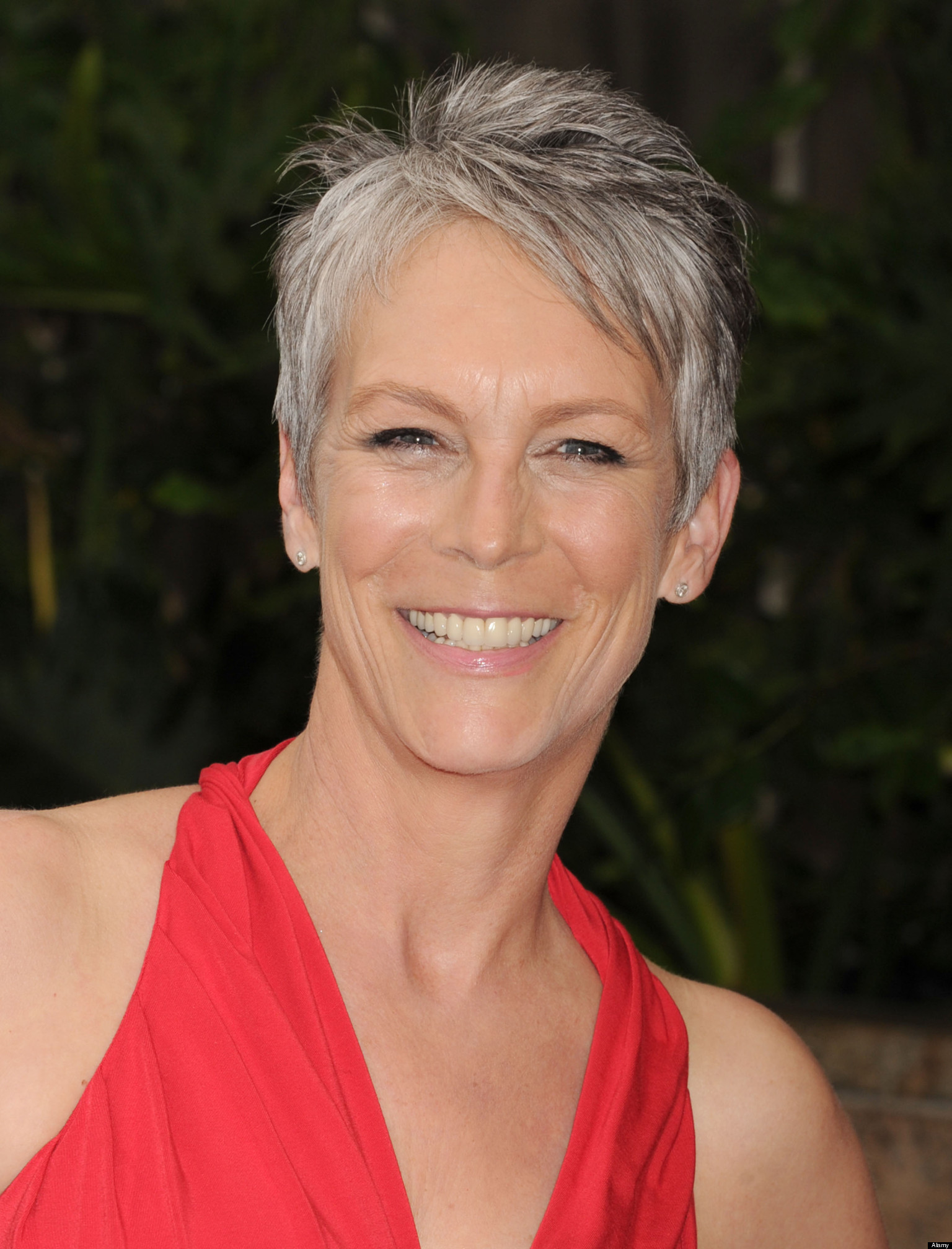 curtis women Ver vídeo actress, director and author jamie lee curtis has starred in several films including halloween, a fish called wanda and freaky friday learn more about the.