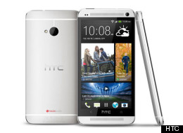 9 Best Smartphones You Can Buy In Spring 2013