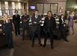 'Criminal Minds' Season 9 Cast: A.J. Cook, Kirsten Vangsness Could Leave Show (REPORT)