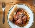italian-recipes
