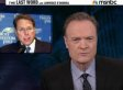Lawrence O'Donnell Lambastes Wayne LaPierre For 'Exploiting' Boston Bombing (VIDEO)