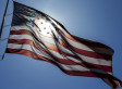 Scott Compton, South Carolina Teacher Who Stomped Flag During Lesson, Gets $85,000 Payment