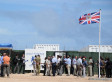 Britain's Commitment to Somalia's Future