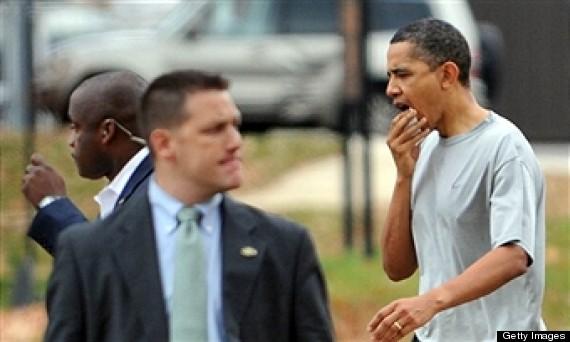 reynaldo decerega obama