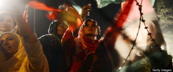 ZAHIR SHAH KILLED PAKISTAN BOMBING