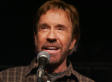 Chuck Norris Joins Michele Bachmann In Call For 9/11 Prayer Day To Crank Up 'Spiritual Warfare'