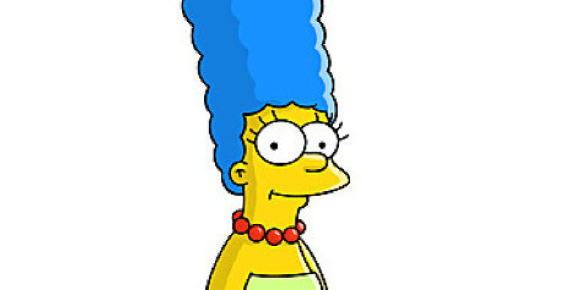 mac makes our marge simpson beauty dreams come true