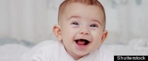 NAME KELCEYS BABY
