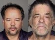 Ariel Castro, Man Accused In Ohio Kidnapping, Was Known By One Of His Victims: Family
