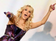 Carrie Underwood's 'Sunday Night Football' Theme Gig Booked As Singer Lends Her Voice To NFL