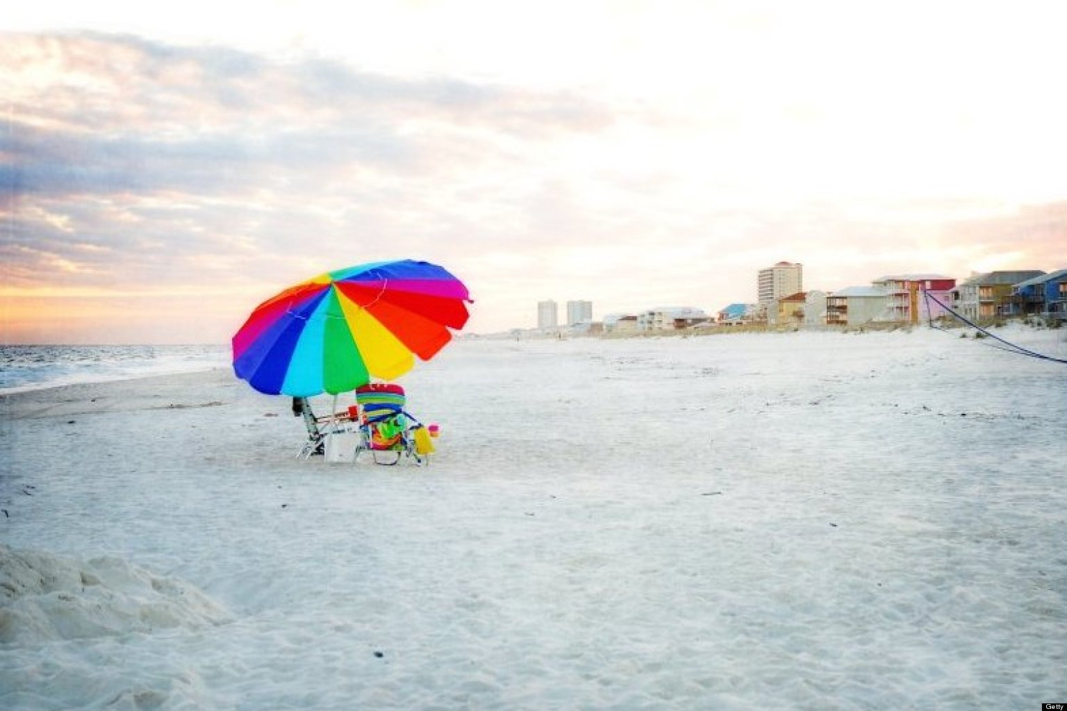 10 Best Beach Towns For Relaxing Family Vacations  According To Parents  Magazine  PHOTOS    HuffPost10 Best Beach Towns For Relaxing Family Vacations  According To  . Family Vacation Beach East Coast. Home Design Ideas