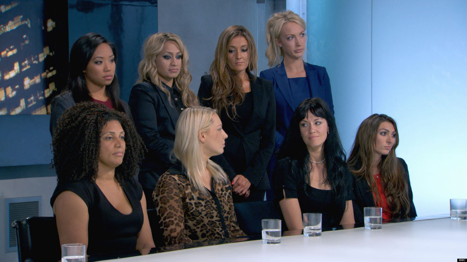 the apprentice uk episode9 season9 alex mills Watch the apprentice - season 3 (2007) episode 3 xmovies8 - 20 young entrepreneurs compete in several business tasks, and must survive the weekly firings in order to become the business partner of one of the most successful businessmen.