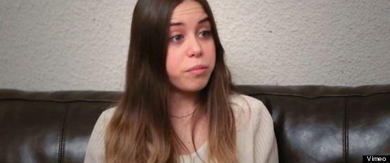 SARELLE SHELDON VIDEO
