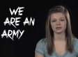Reach America's High School Anti-Christian Bullying Video Calls For An 'Army' To Save America's Souls