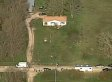 Bodies Found On Kansas Farm: Police Investigate Deaths Of Woman, 2 Men