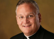 Monsignor Edward Arsenault Resigns From Saint Luke Institute After Being Accused Of Impropriety
