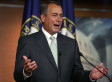 John Boehner On Debt Ceiling: Let's Pay China First, Then U.S. Troops