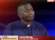 Father Anthony Musaala, Ugandan Priest, Suspended After Decrying Sex Abuse, Celibacy In Church (VIDEO)