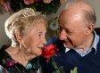 Marjorie Hemmerde, 106,  Enjoys 'Living In Sin' With 73-year-old Boy Toy, Gavin Crawford