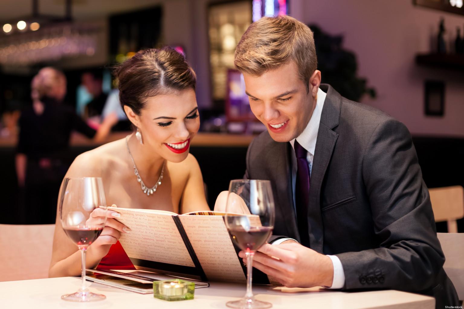 netherlands dating sites free