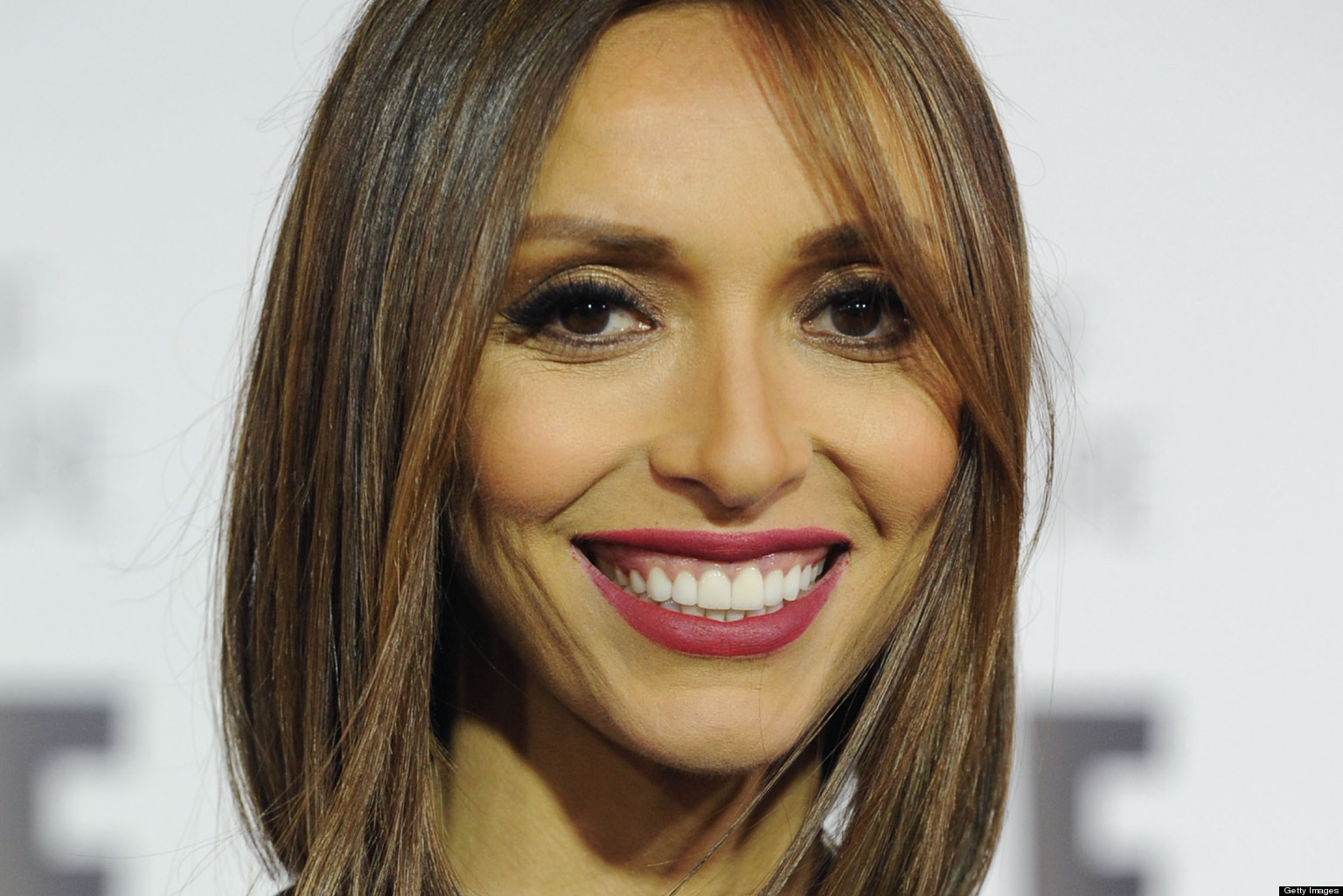 Giuliana Rancic, E! Star, Talks About Baby, Bill And