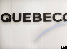 Québecor achète Gestev