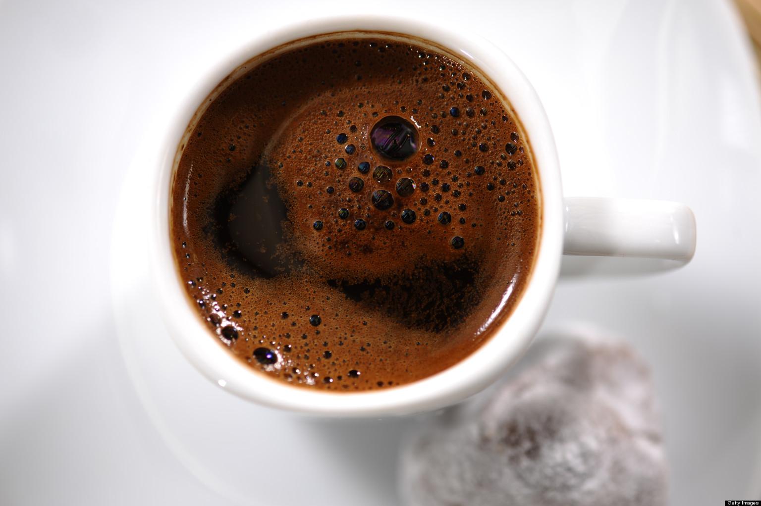 o-TURKISH-COFFEE-facebook.jpg