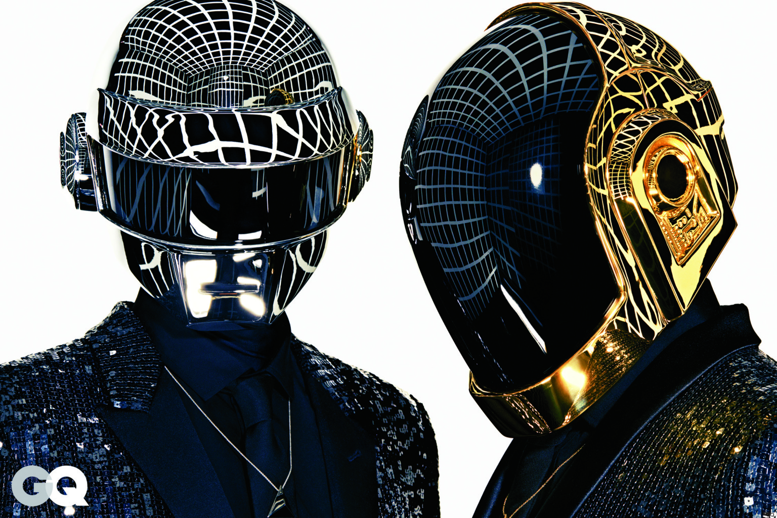 Will Daft Punk Tour Again?