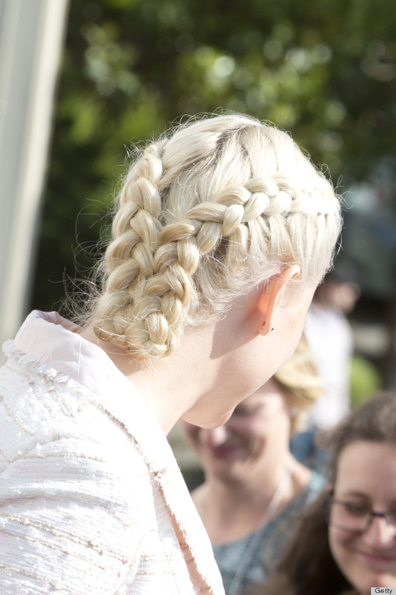 princess mettemarit hairstyle