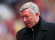 Why I Wrote 'Leading' With Sir Alex Ferguson