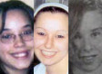 Cleveland Women Held Captive Will Suffer Long-Term Damage: Sources
