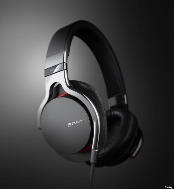 song headphones