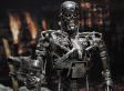 Robot Singularity: Artificial Intelligence Experts Debate Rise Of Smart Machines