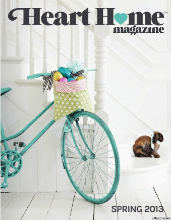 Best Online Magazines