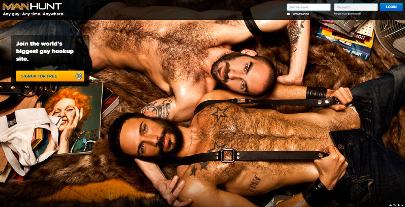 gay sex hook up manhunt jpg 422x640