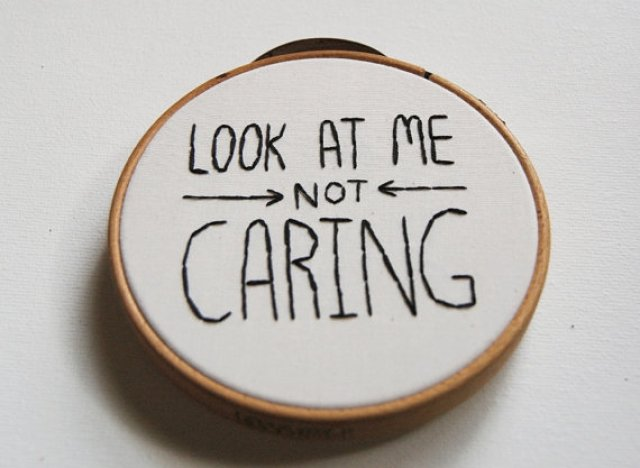 Funny embroidery designs from etsy that will make your
