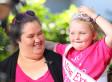 'Honey Boo Boo' Wedding Menu Included Roasted Pig, Candy Bar: Report