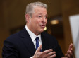 Al Gore: 'Ethical Oil' Doesn't Exist, 'There's Only Dirty Oil And Dirtier Oil'